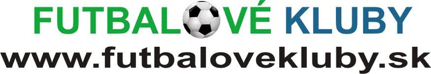Futbalovekluby.sk_banner.jpg