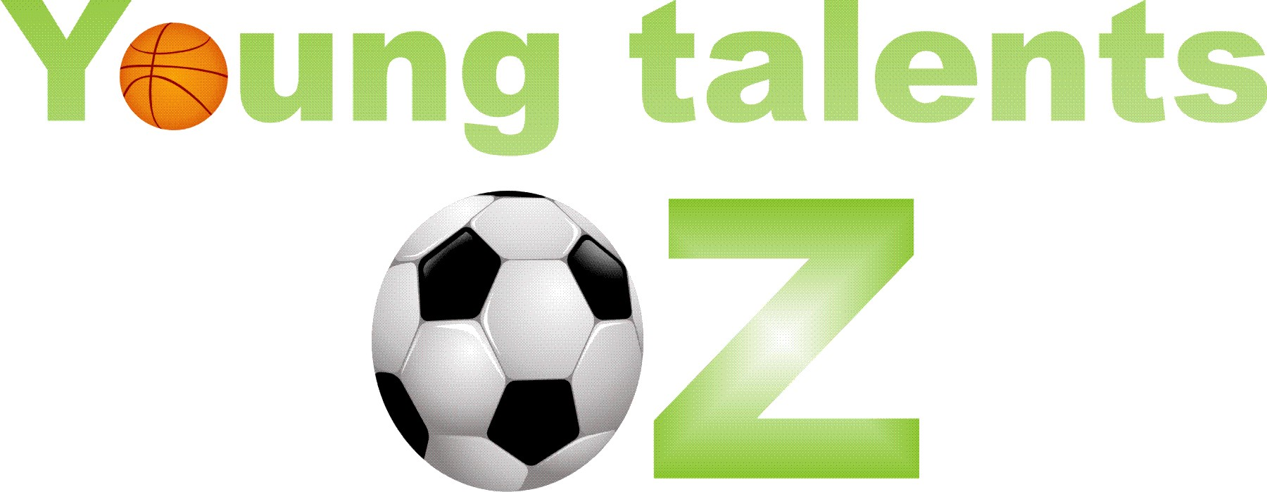 OZ_Young_talents_AB_logo.jpg
