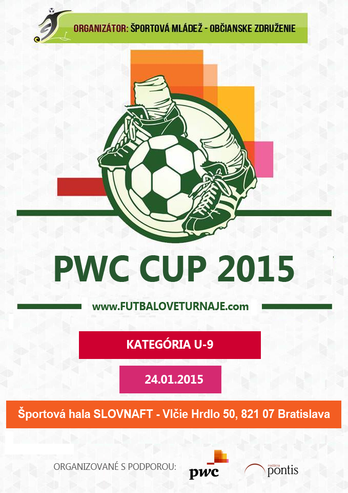 PWC_CUP_2015.png
