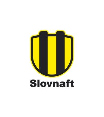 Slovnaft_logo_s_ciernym_napisom_nagy.jpg