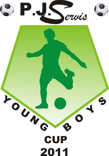 Young_Boys_Cup_logo_2011.jpg