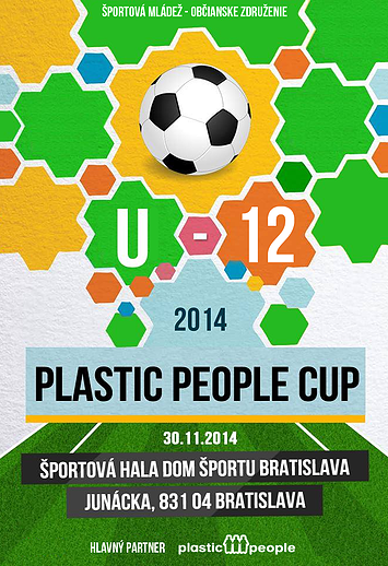 plastic_people_cup_2014.png