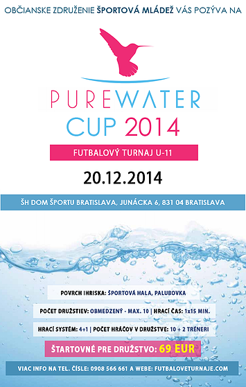 pure_water_cup_2014.png
