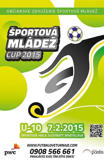 sportovamladezcup_2015.jpg
