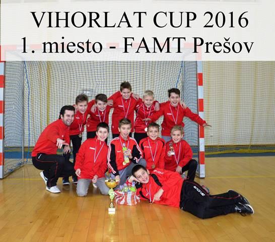 vihorlat_cup.jpg