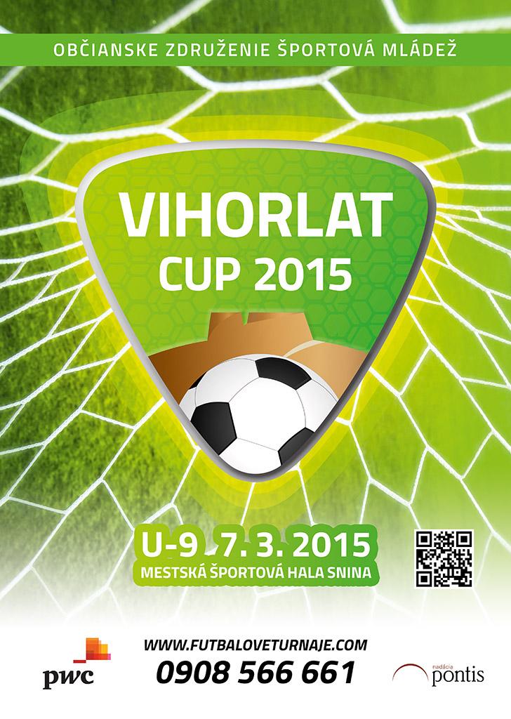 vihorlat_cup_2015.jpg