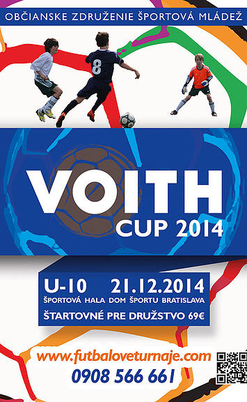 voith_cup_2014.jpg
